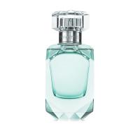 Tiffany Tiffany Intense Eau de Parfum