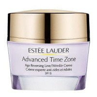 Estée Lauder Advanced Time Zone Age Reversing Line/Wrinkle Creme SPF 15