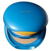 Shiseido Sun Protective Compact Foundation  SPF 30