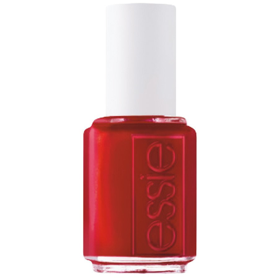 essie - Color Nu Shades On -     052