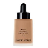 Giorgio Armani Maestro Face Foundation