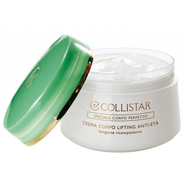 Collistar - Anti Age Lifting Body Cream -