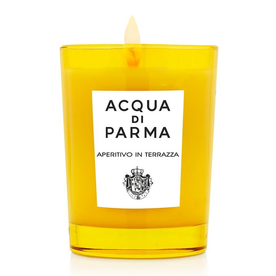 Acqua di Parma - Home Fragrance Aperitivo In Terrazza Candle -