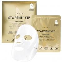 STARSKIN® The Gold Mask