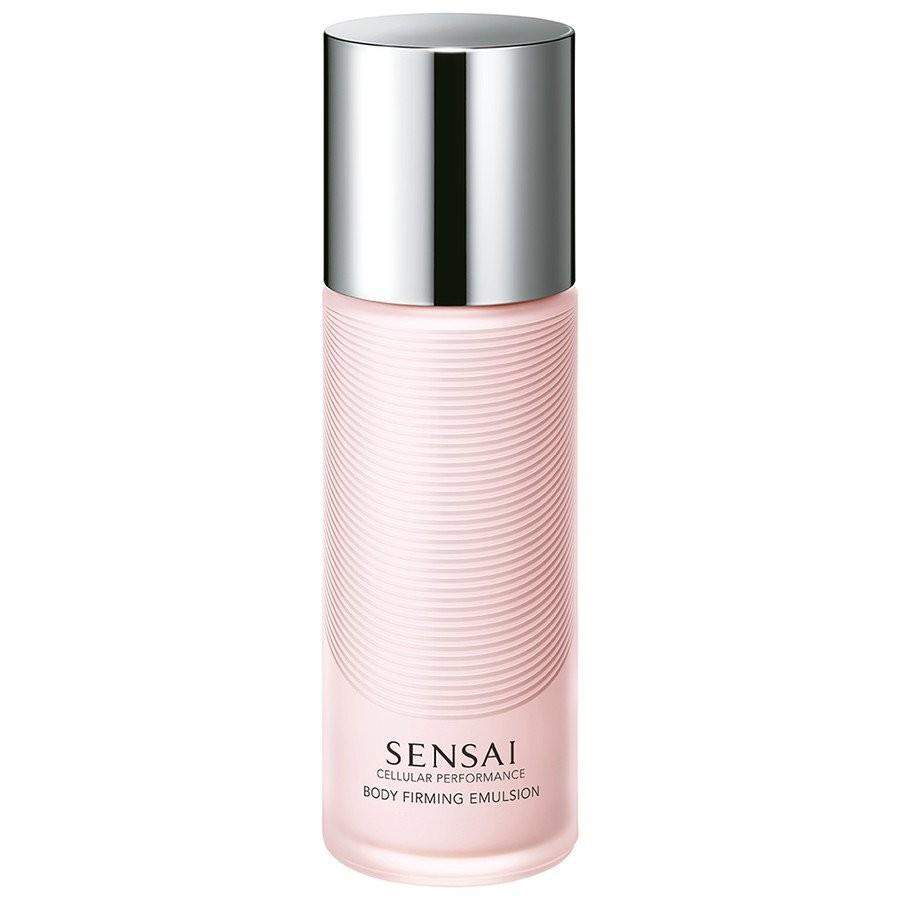 SENSAI - Cellular Performance Body Firming Emulsion -