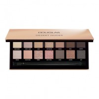Douglas Collection Eyeshadow Palette