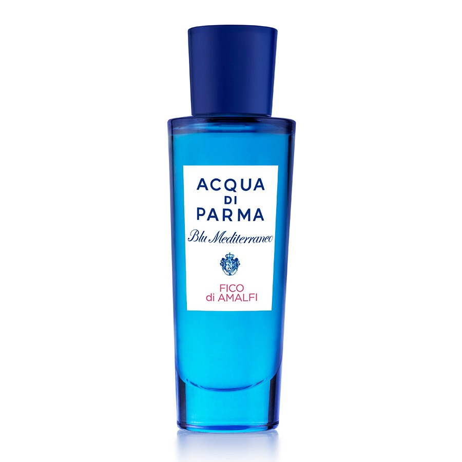 Acqua di Parma - Fico di Amalfi Eau de Toilette Spray -  30 ml