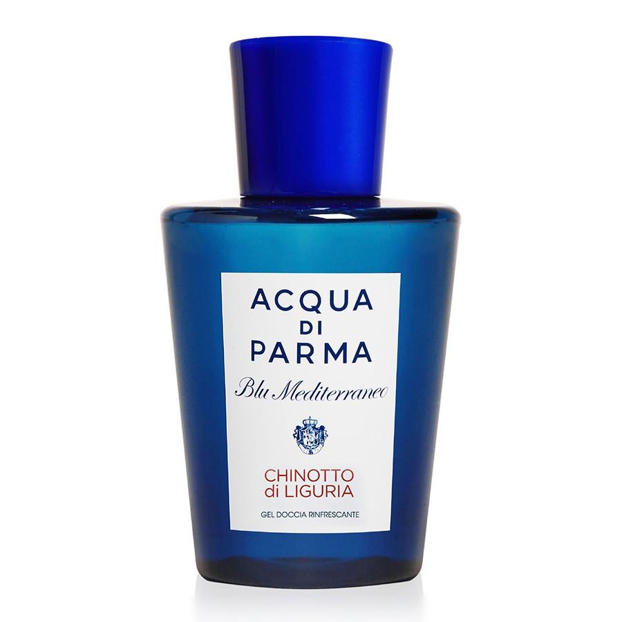 Acqua di Parma - Chinotto di Liguria Shower Gel -