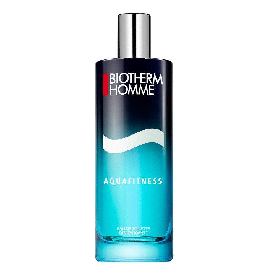 Biotherm Homme - Aquafitness Eau de Toilette -