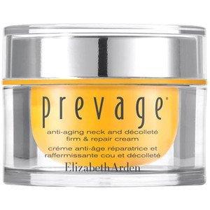 Elizabeth Arden - Prevage Neck&Decollette Cream -