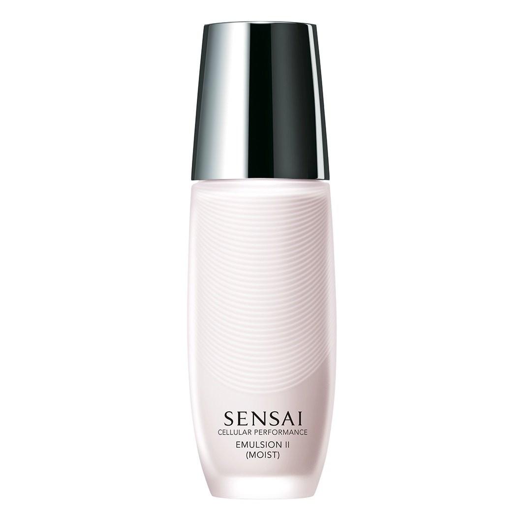 SENSAI - Cellular Performance Emulsion Moist - Moist