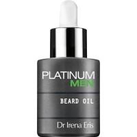 Dr Irena Eris Beard Oil