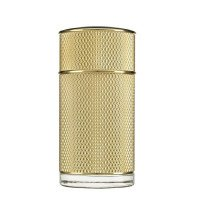 Dunhill Icon Eau de Parfum  Absolute