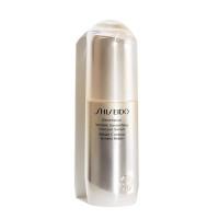 Shiseido Benefiance Wrinkle 24 Wrinkle Smoothing Serum