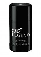 Montblanc Legend Pour Homme Deo Stick