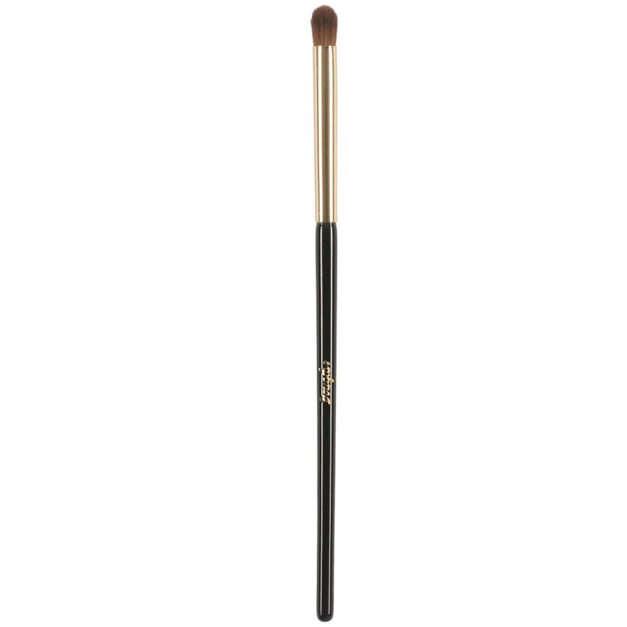 Douglas Collection - Classic Line Round Eyeshadow Brush -