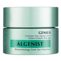 Algenist Anti-Aging Cream