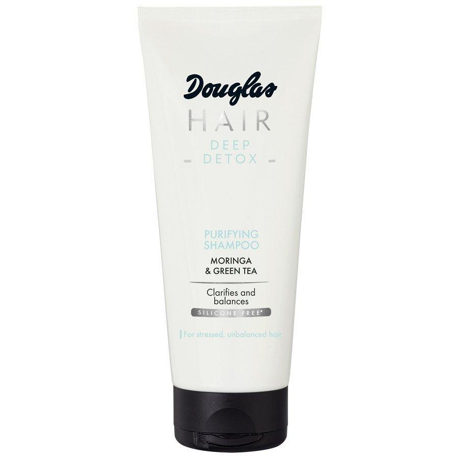 Douglas Collection - Travel Shampoo Deep Detox -