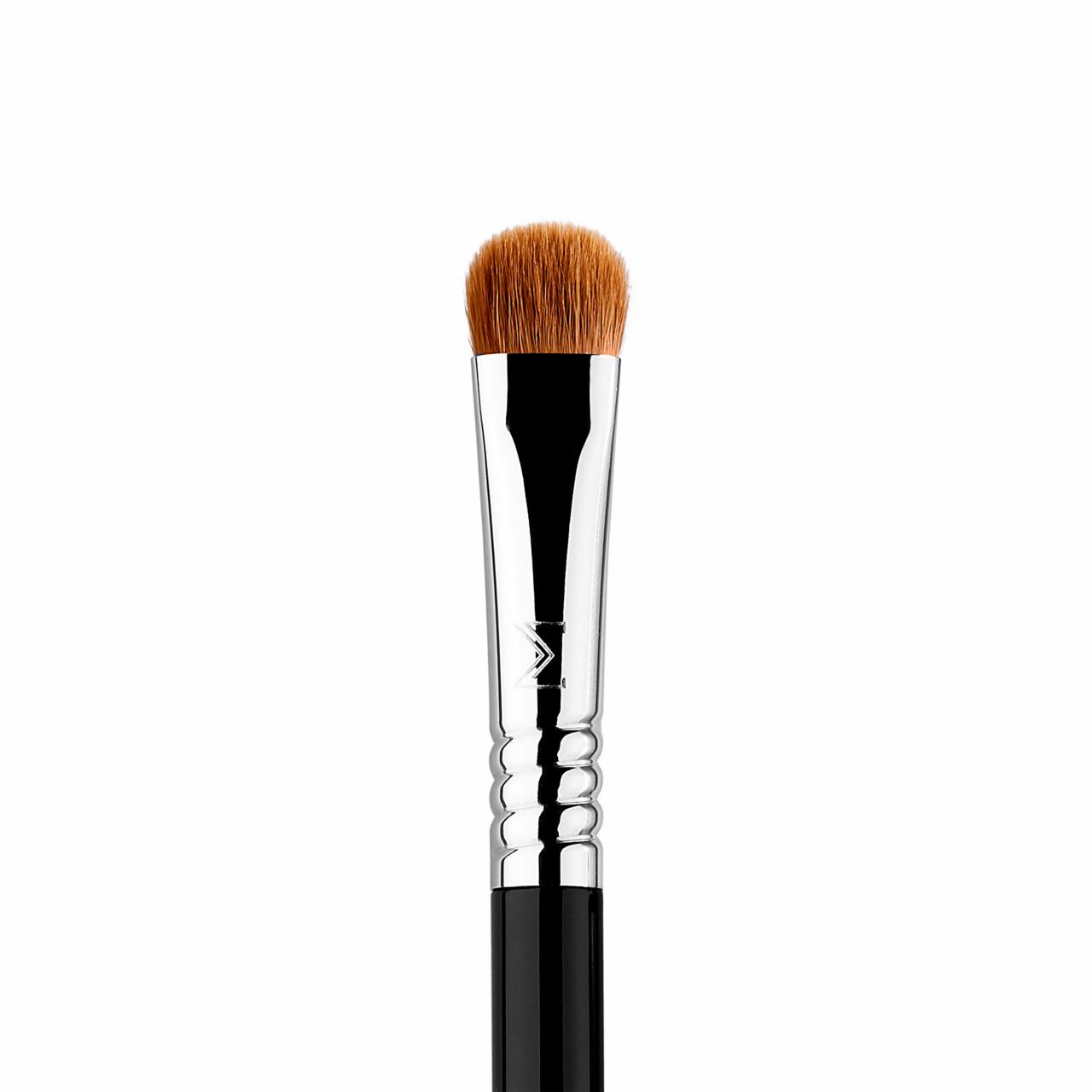 Sigma - Brushes E55 Eye Shading Brush -