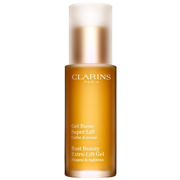 Clarins - Gel Buste Super Lift -