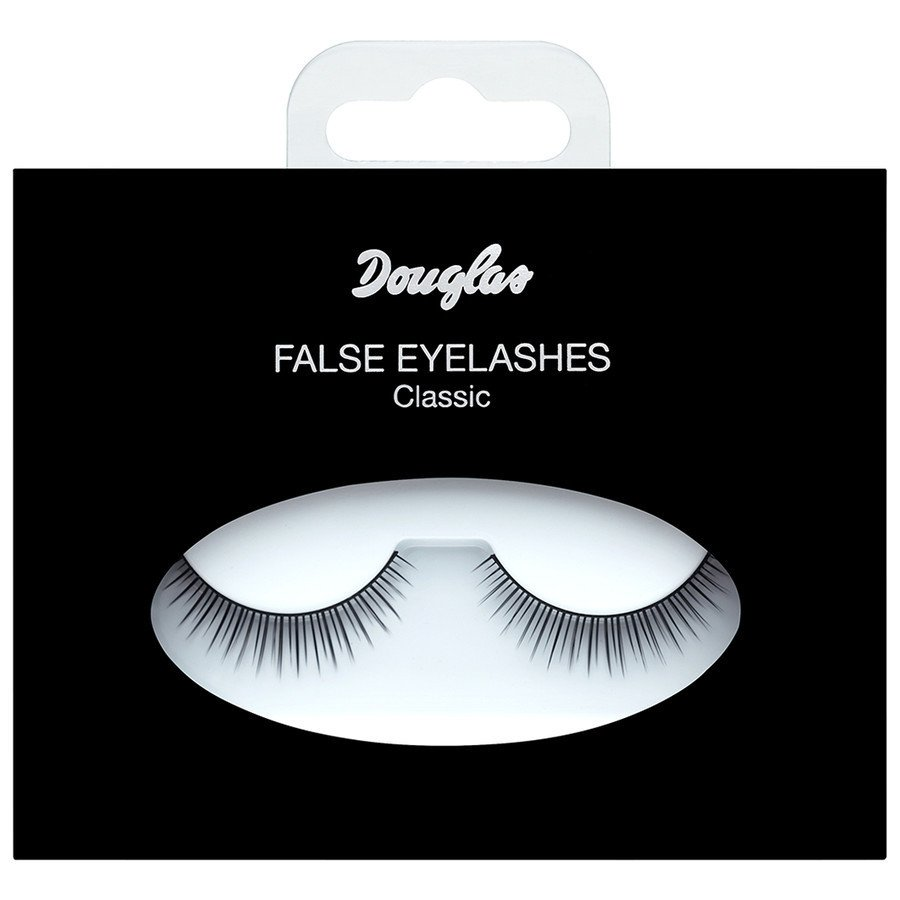 Douglas Acessórios - Accessoires False Lash Classic -