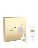 Carven Carven Absolu Eau de Parfum 50 ml Set