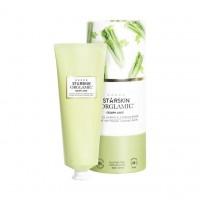 STARSKIN® Celery Juice Cleansing Balm