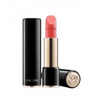 Lancôme Absolue Lips Rouge Cream