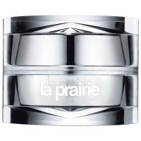 La Prairie Cell.Cream Platinum Rare