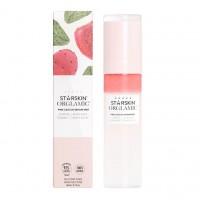 STARSKIN® Pink Cactus Serum Mist