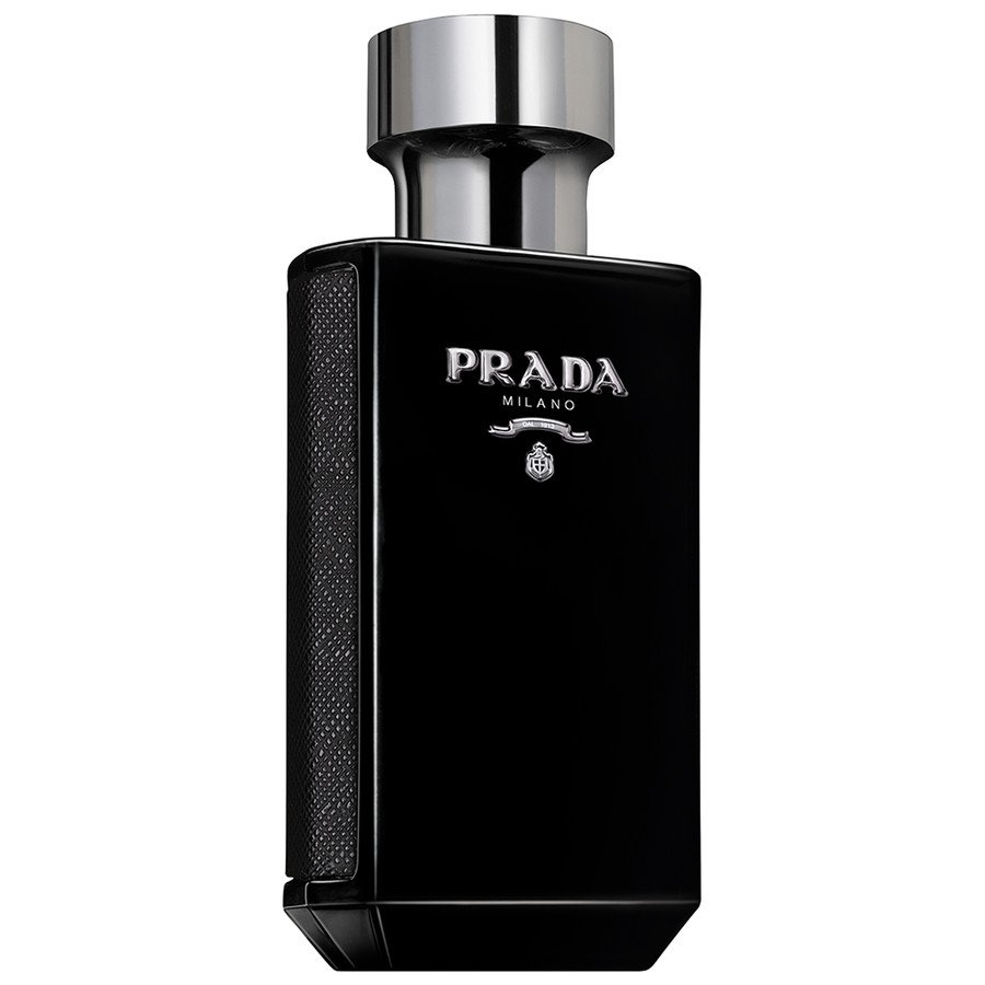 Prada - Perfumes   Marcas   Douglas   Perfumaria Douglas Loja Online 47eef2717f