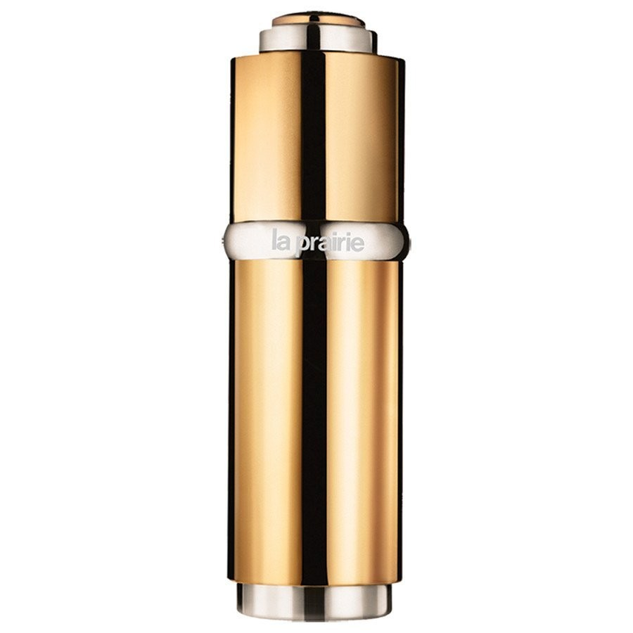 La Prairie - Cellular Radiance Pure Gold -