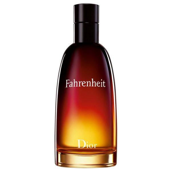 DIOR - Fahrenheit Eau de Toilette -  50 ml