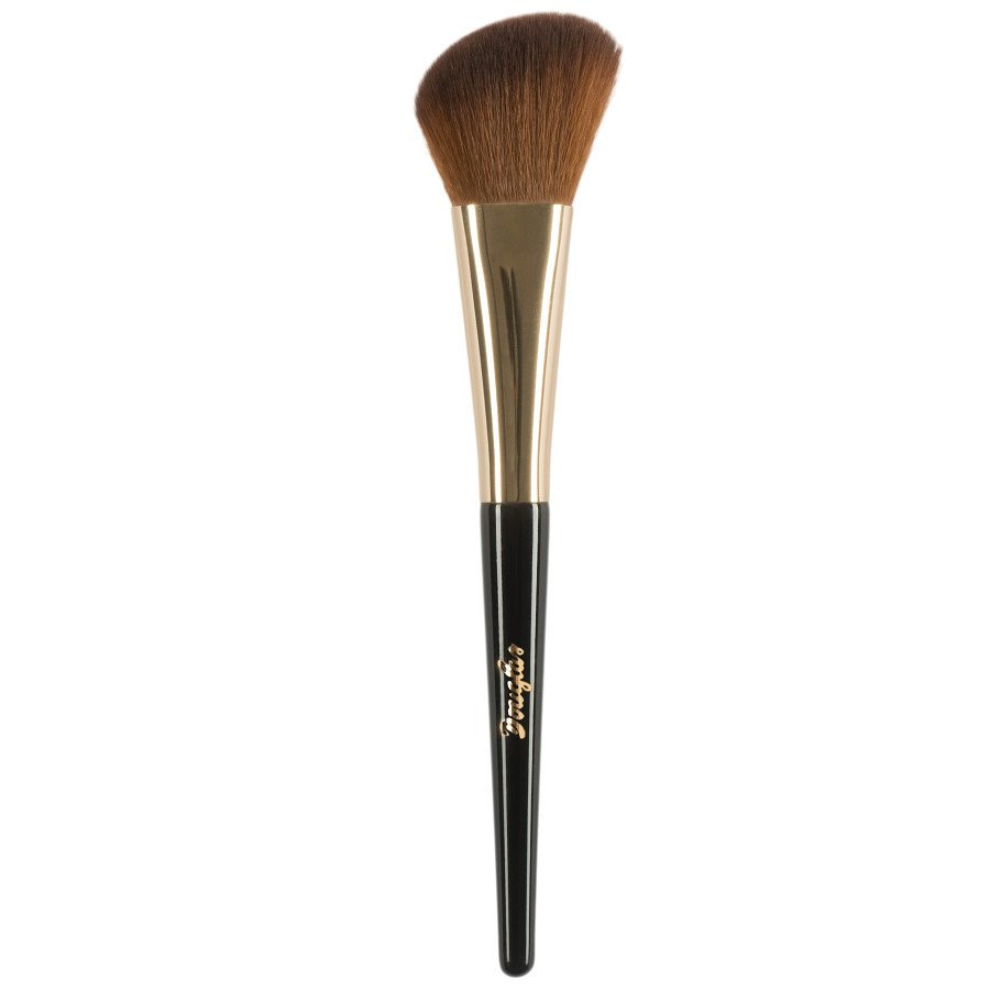 Douglas Collection - Classic Line Angled Blusher Brush -