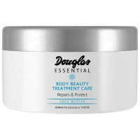 Douglas Essential Body Treatment Care