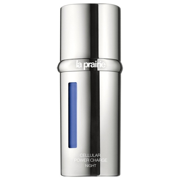 La Prairie - Cellular Power Charge Night -