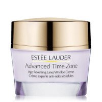 Estée Lauder Time Zone Adv.Age Rev.Cr.Dry