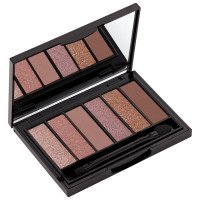 Douglas Make-up Pallets Mini Best Of Colors
