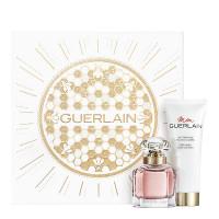Guerlain Mon Guerlain Eau de Parfum 30Ml Set