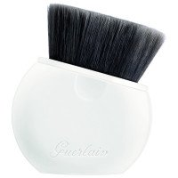 Guerlain L'Essentiel Applicateur Brush
