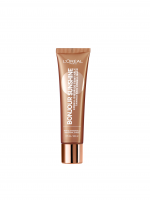 L'Oréal Paris GG Cream Bronze Eclet