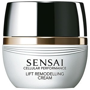 SENSAI - Cellular Performance Lifting Remodelling Cream -