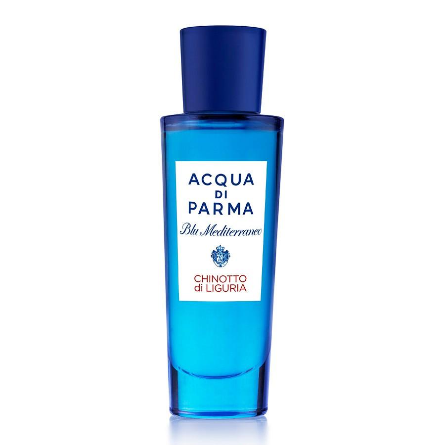 Acqua di Parma - Chinotto di Liguria Eau de Toilette Spray -  30 ml