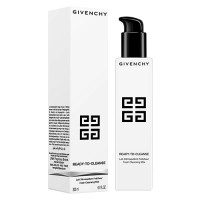 Givenchy Cleansing Milk