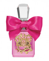 Juicy Couture Viva La Juicy Pink Couture Eau de Parfum