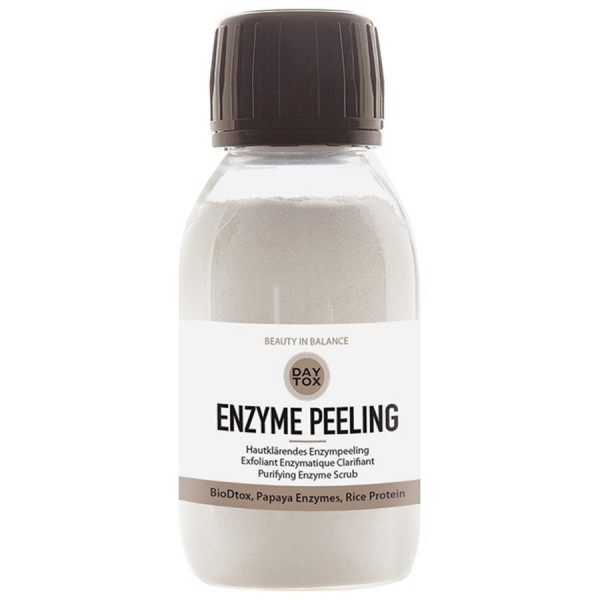 Daytox - Enzyme Peeling -