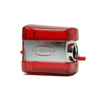 Clarins Taille Crayons Clarins