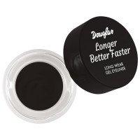 Douglas Make-up Eyeliner El Gel
