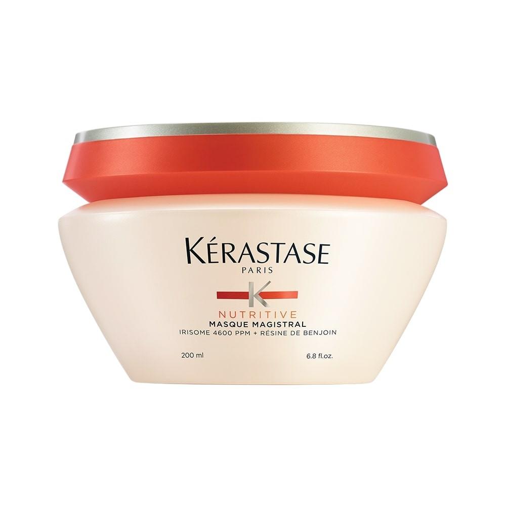 Kérastase - Nutritive Máscara Magistral -