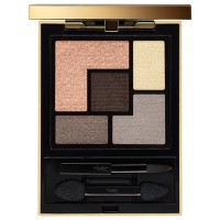 Yves Saint Laurent Couture Eye Palette